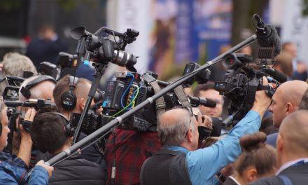Ce qu'il faut connaître sur l'étude de journalisme