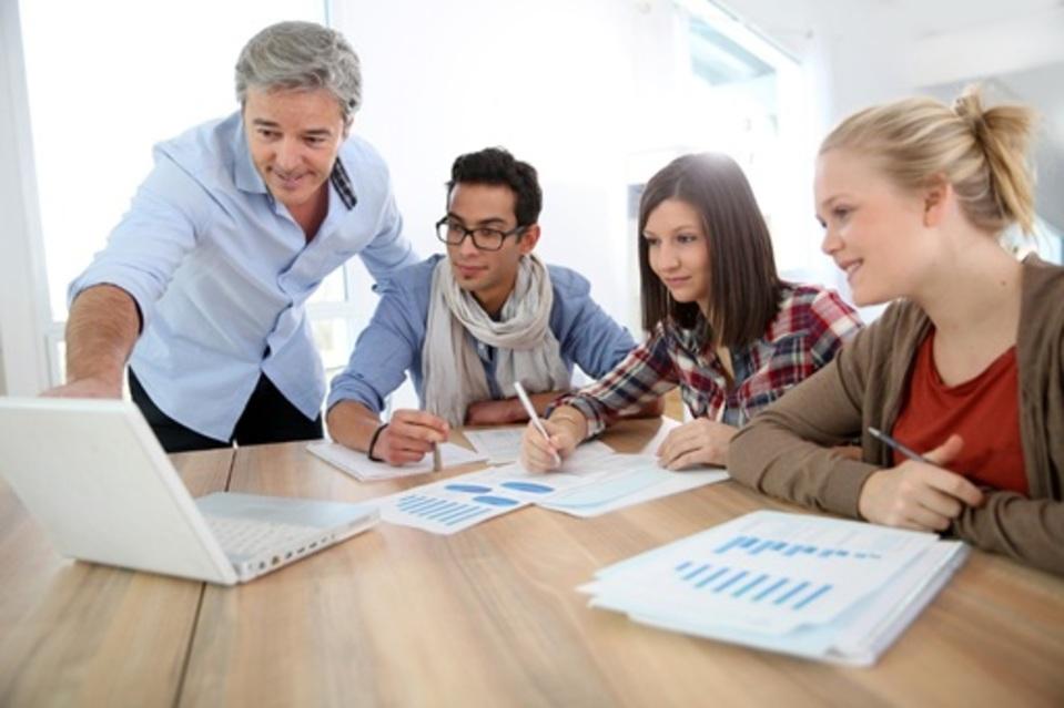 Des métiers qui valent le prix d'admission aux écoles privées