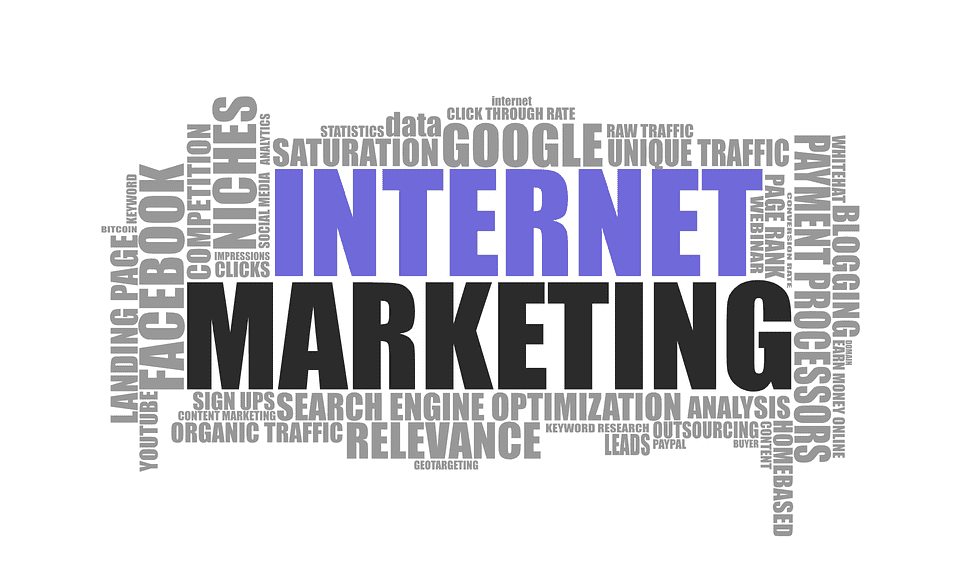 Les informations à retenir concernant le Bachelor Marketing & Communication