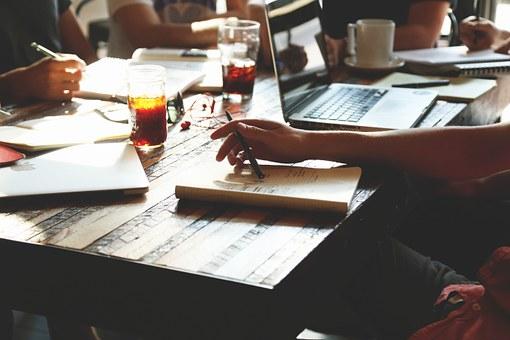 Devenir entrepreneur, que faire ?