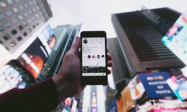 Les réseaux sociaux pour les entreprises, incontournables ?